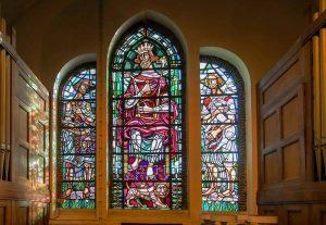 Heilige Petrus kerk